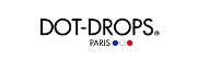logo_DD_Paris_points_HD