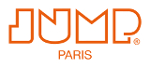 logo_jump-paris_orange_HD